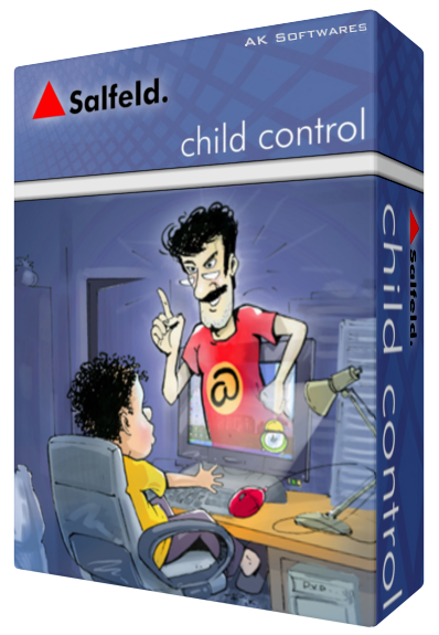 Salfeld+Child+Control+2012+12.412+Ak-Softwares.png