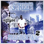 "DOWNLOAD ""STREET PRESIDENTIAL 2"" MIXTAPE  CLICK PICTURE 2 DOWNLOAD"