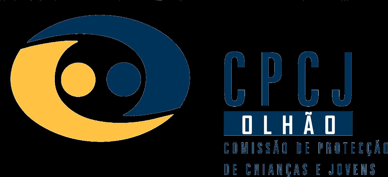 Comissão de Proteção de Crianças e Jovens de Olhão