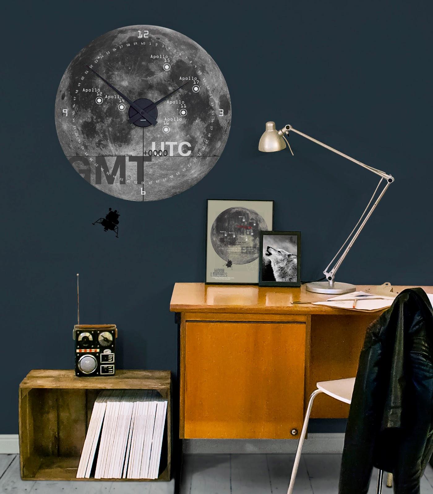 http://1.bp.blogspot.com/-XvdalVmwuzU/VQhCfpFn3eI/AAAAAAAADZ0/NaOZdX_A2vk/s1600/Lunar%2Bclock%2Bin%2Bstudy%2Bcrop.jpg