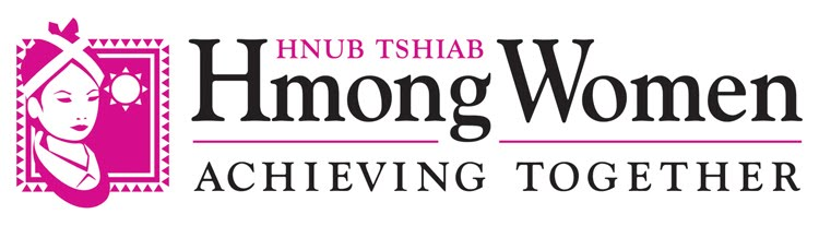 Hnub Tshiab:  Hmong Women Achieving Together