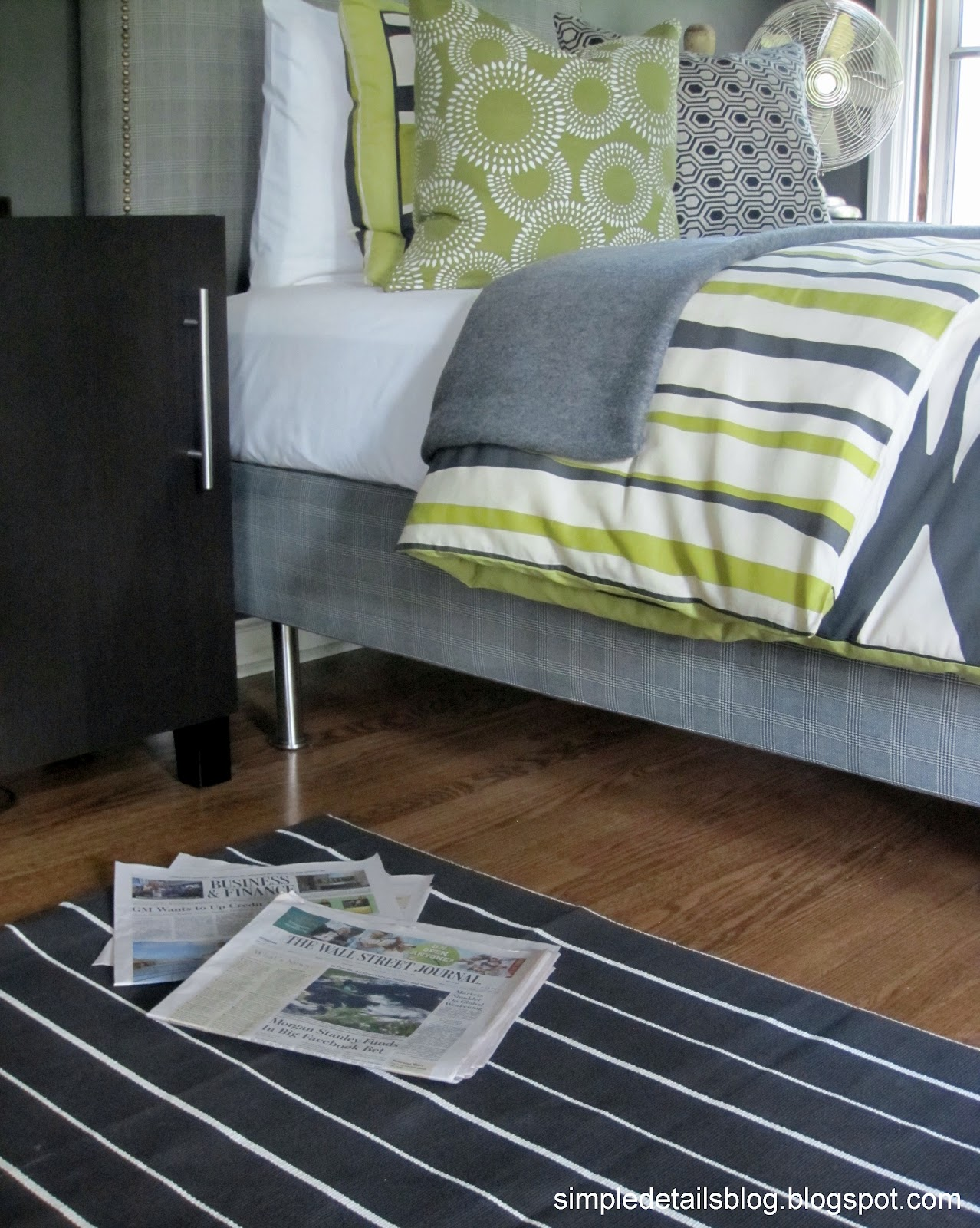 Wonderful Furniture Legs On Box Spring To Decorating Ideas