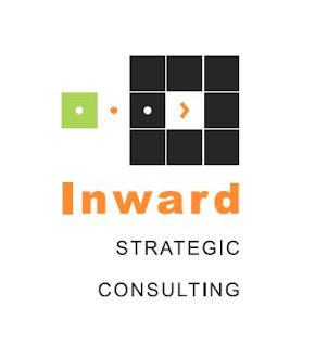 Inward Strategic Consulting