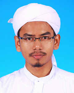 Tim Pengerusi 1 PPPT Kedah