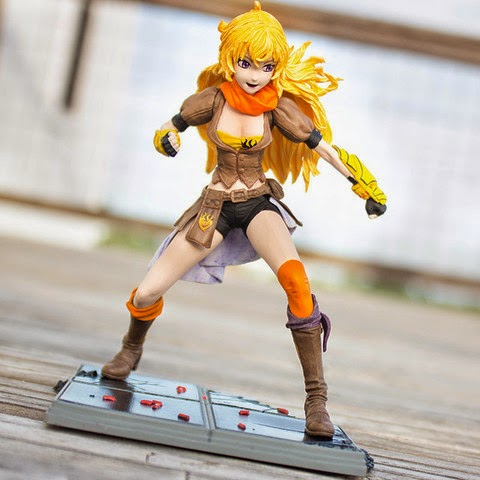 http://store.roosterteeth.com/products/rwby-yang-figure