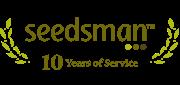 http://seedsman.com