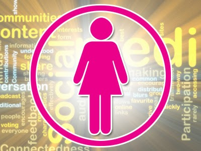 Perempuan di era digital