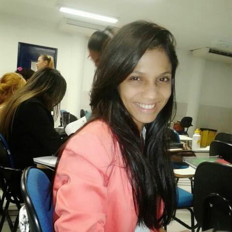 Michele Freitas