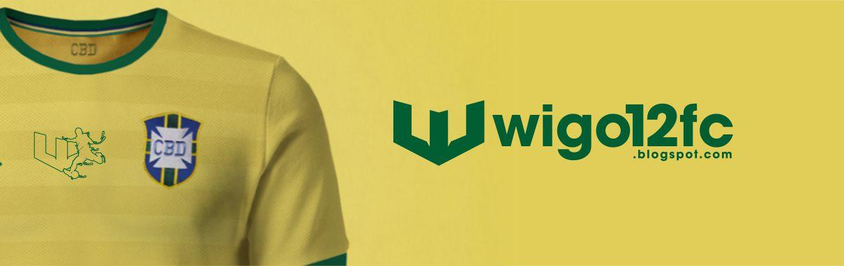 Fontes Camisas de Futebol