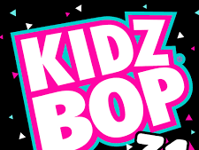 Bopping Away the Winter Blues with Kidz Bop 31 {Review} #kidzbop31