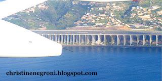 Madeira+runway+2.jpg