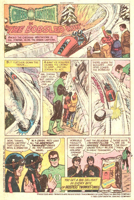 COMICAD_hostess_green_lantern_bobsled_ru