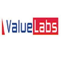 ValueLabs Freshers Jobs 2015