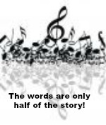 Music - The Universal Language