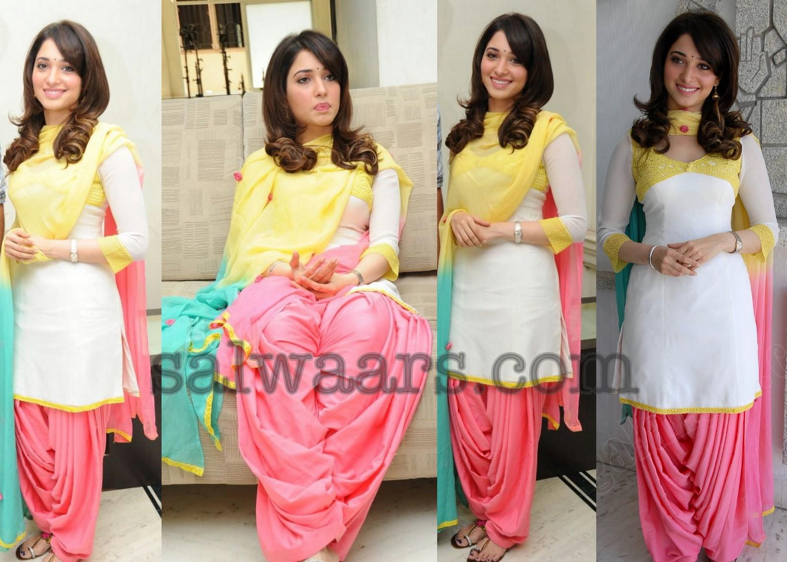 Fashion: Aishwarya Rai - blogspot.com