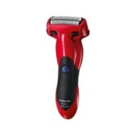 Buy Panasonic ES-SL41 Shaver For Men at Rs.2623 : Buytoearn