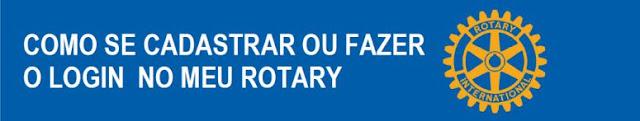 https://www.rotary.org/myrotary/pt/document/how-create-my-rotary-account