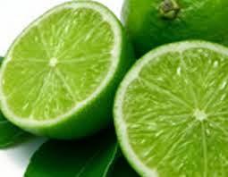 Jeruk Nipis Untuk Obat