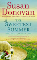 Giveaway: The Sweetest Summer