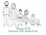 Shoppe 3130
