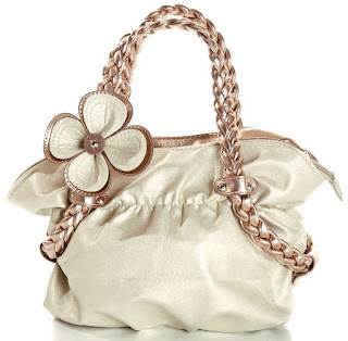 handbag outlet online
