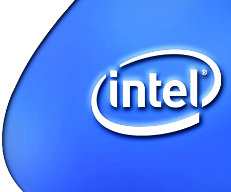 intel intel logo intel logo vector exclusive pictures