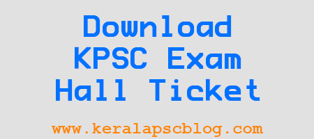 Laboratory Technical Assistant Exam 2014 Hall Ticket
