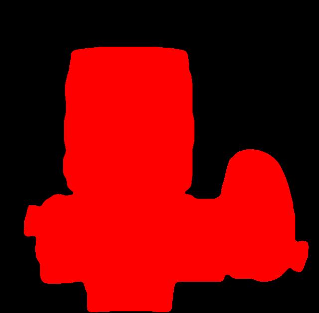 Le dimensioni della Olympus OM-D E-M1 a confronto con quelle della Panasonic GH3