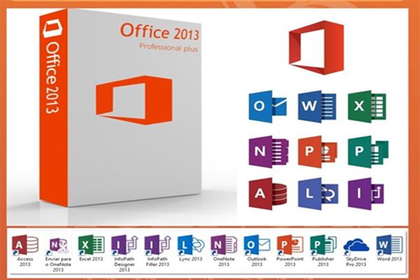 microsoft office 2013 professional plus crack download