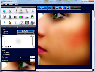 Download PhotoInstrument 5.5 Full Version with keygen, serial number