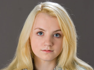 Evanna Lynch hd wallpapers