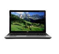 Buy Acer Aspire E1-571G Laptop (NX.M7CSI.002) at Rs. 29,990 : Buytoearn