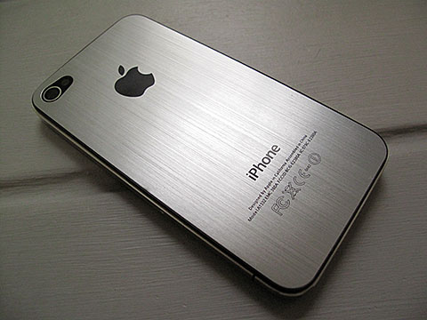 apple iphone 5 features. /apple/iphone-5-features