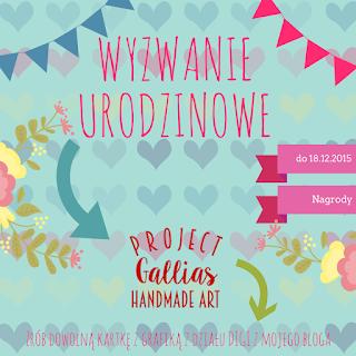 http://projectgallias.blogspot.com/2015/11/wyzwanie-urodzinowe.html