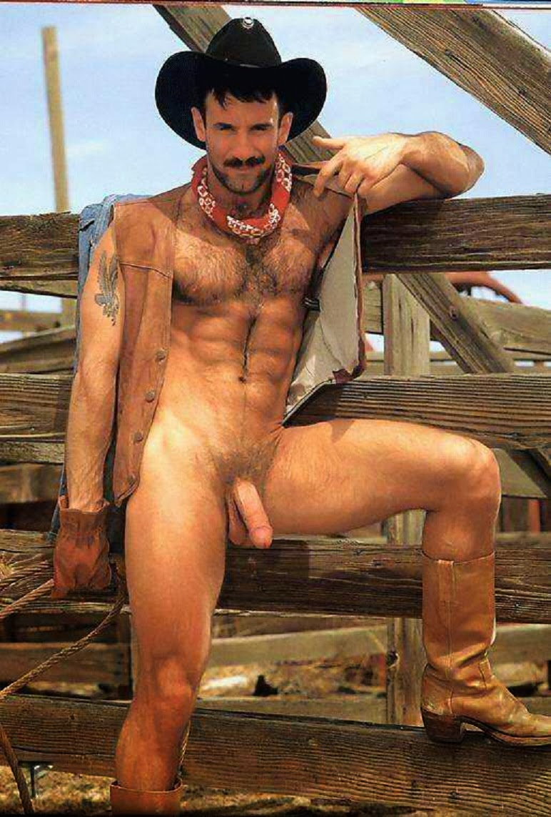 malaysia gay dating site