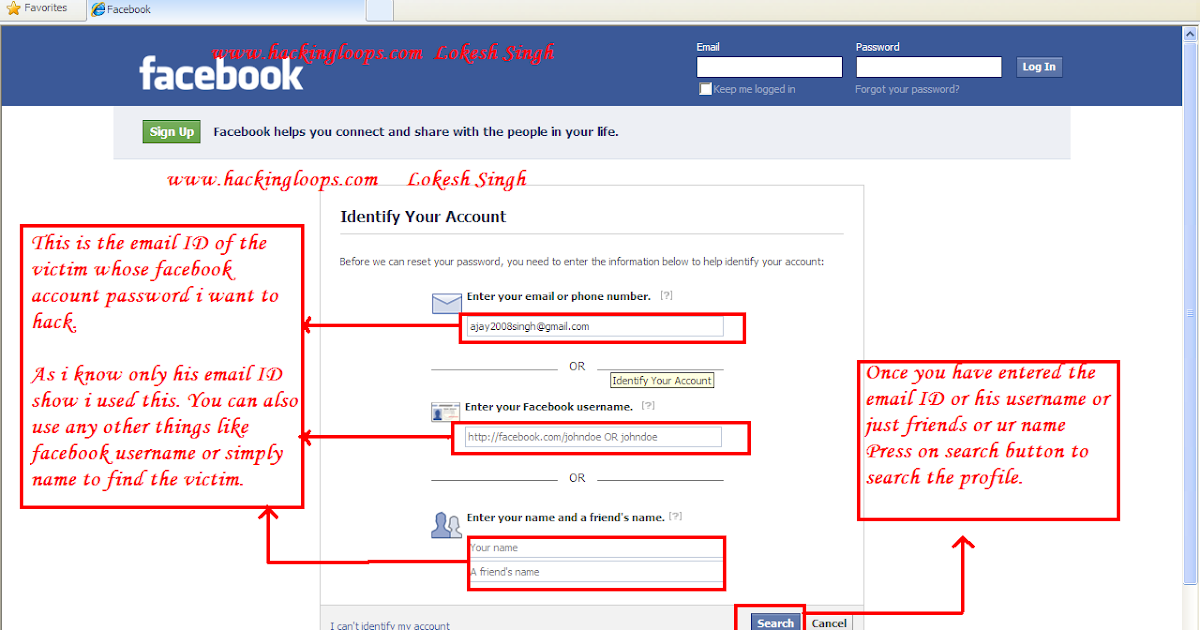 how to put someone on restricted list on facebook