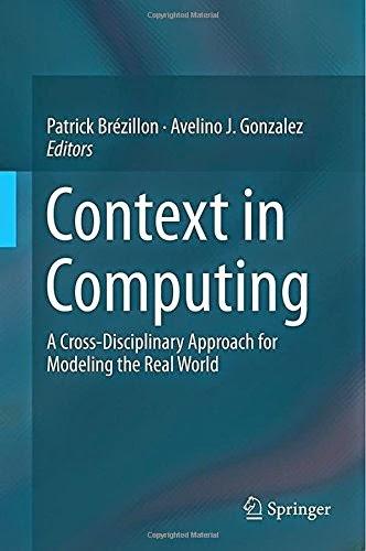 http://www.kingcheapebooks.com/2015/04/context-in-computing-cross-disciplinary.html