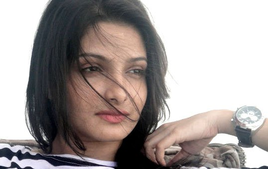 Response To Bengali Actress Tanushree Chakraborty S