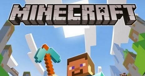 minecraft full version free download mac
