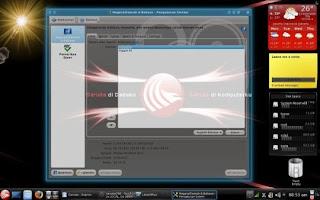 Harga Sistem Operasi Garuda Bagus, Dgn Dukungan Driver VGA