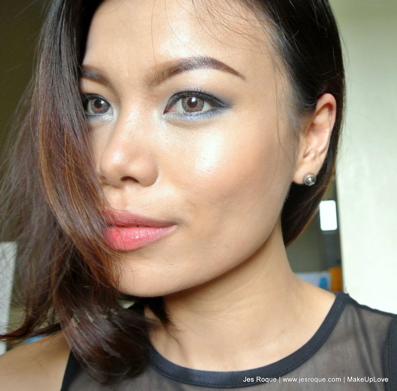 ... Lifestyle: ... L'oreal Foundation Makeup True Match