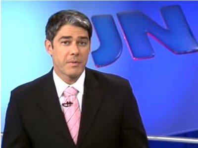 http://1.bp.blogspot.com/-Xw89ReT2RnE/TyAoj6tgUxI/AAAAAAAASNE/KcuL49i-8uA/s1600/William-Bonner-Jornal-Nacional.jpg
