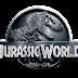 Jurassic World (2015) - සිංහල උපසිරැසි | Sinhala Subtitles