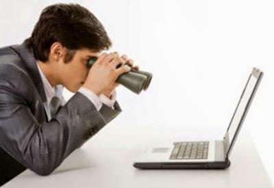 ¿Cómo estudiar el SEO de tu competencia?