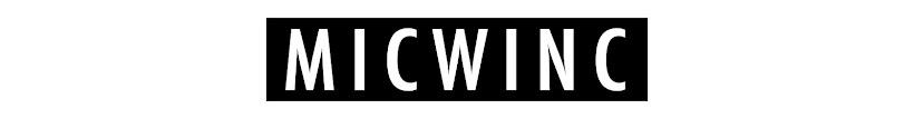 micwinc who?