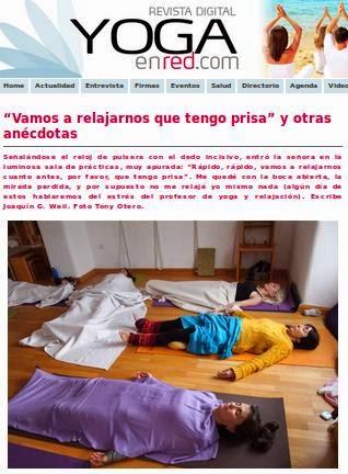 http://www.yogaenred.com/2014/05/02/vamos-a-relajarnos-que-tengo-prisa-y-otras-anecdotas/
