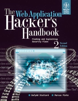 Hacking Web Application Finding And Exploiting Security