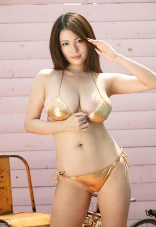 hinh nguoi mau sexy   sex porn images