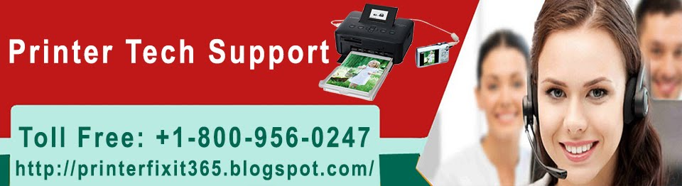 1-800-956-0247 Online Printer Technical Support Phone Number