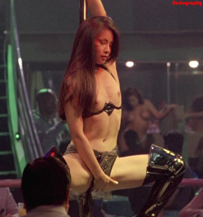 pink virgin sex videos